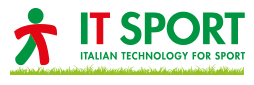 It Sport – Il Blog